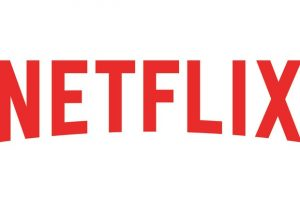 How To Make Free Netflix Trial Premium Account